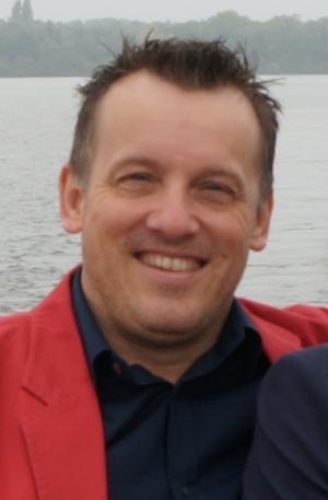 Lambert Bollen